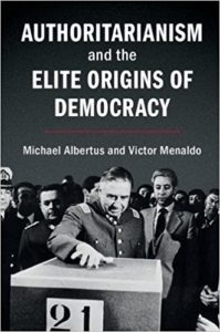 """liberalism vs democracy A crop of recent books, including yascha mounk's """"the people vs democracy,"""" jonah goldberg's """"suicide of the west,"""" and patrick deneen's """"why liberalism failed,"""" explore ."""