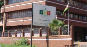 Zimbabwe elections could lack credibility, civil society